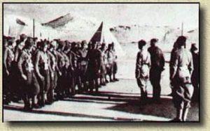 oboz-w-homs