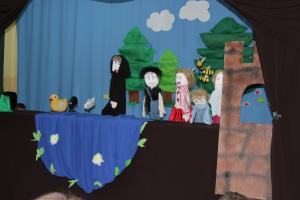 teatr-lalkowy1