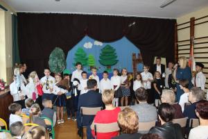 teatr-lalkowy4