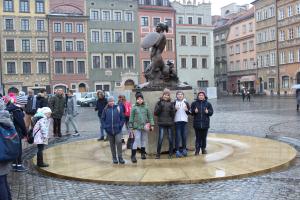 na-rynku-warszawskim