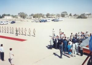 Tobruk 10