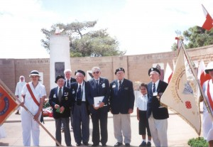 Tobruk 12