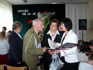patron 2008-6