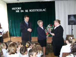 patron 2008-8