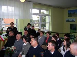 patron 2009-13